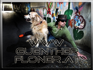 www.guentherfloner.at