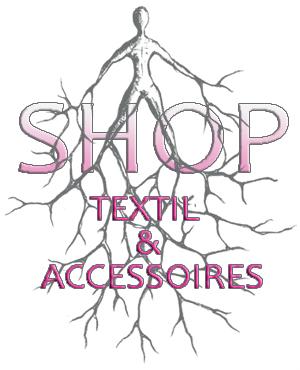 Header 01a shop
