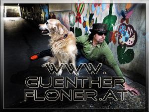 Bilderwelt opener - www.guentherfloner.at