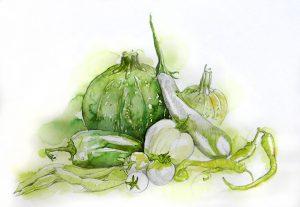 Wenn Sie hier auf das Bild klicken, öffnet sich die Webseite von Sabine Floner