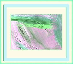 farbeundlicht044.pinkfirst253m220px