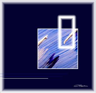 farbeundlicht051.bluefirst307m298px