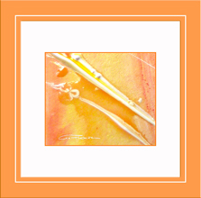 farbeundlicht088.orangefirst223m220px