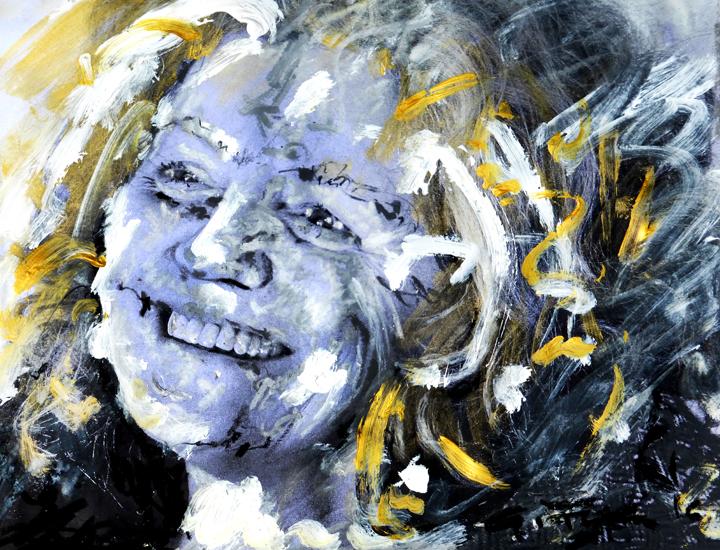 goldundweiss.lachend.pinseluebermalt720m550px