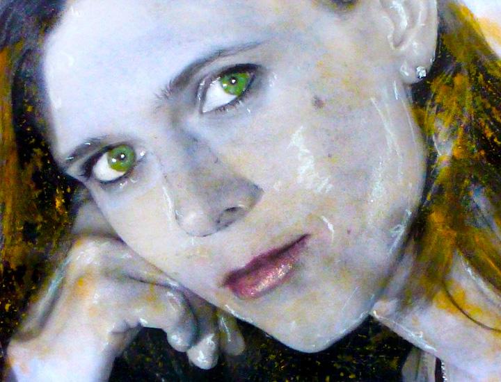 judith01.portraitfarbig720m550px