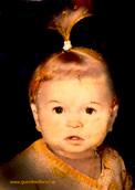 menschenbilder251.karolinedienachzueglerinsigned122m172px