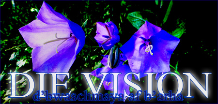 opener01 - Die Vision