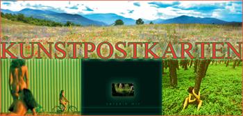 opener01 - Kunstpostkarten
