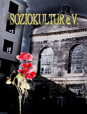 Wenn Sie hier auf das Bild klicken, öffnet sich die offizielle Webseite des Vereins Soziokultur in Warth/NÖ