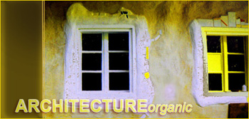 opener05.architectureorganic350m167px
