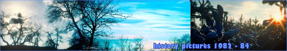 pictureline1982-84.1000m180px