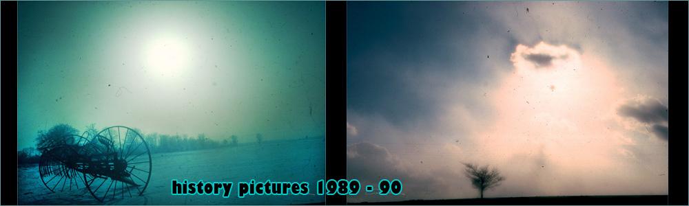 pictureline1989-90.1000m300px