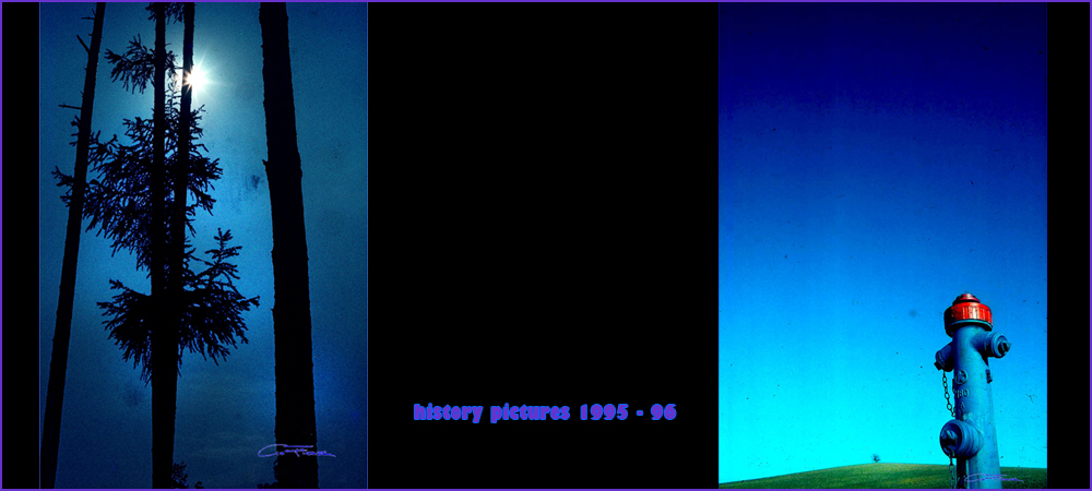 pictureline1995-96.1000m450px