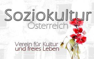 Soziokultur Österreich - Der Verein