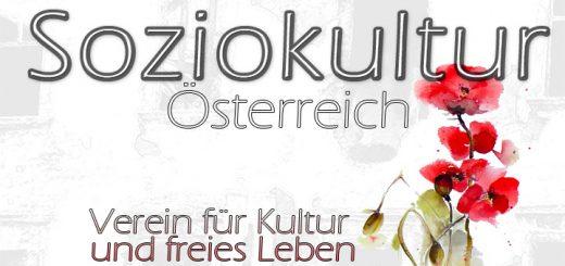 Soziokultur 01 Österreich - Der Verein