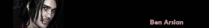 benarslan02line1000m135px