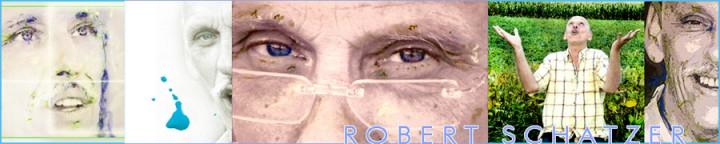 robertschatzer.pictureline900m180px
