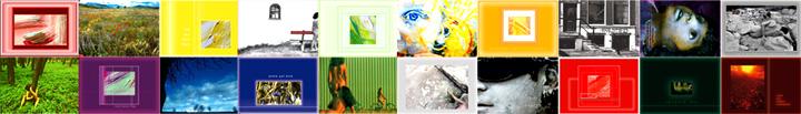 kunstpostkarten.pictureline720m103px
