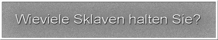wievielesklavenhaltensie-720m133px