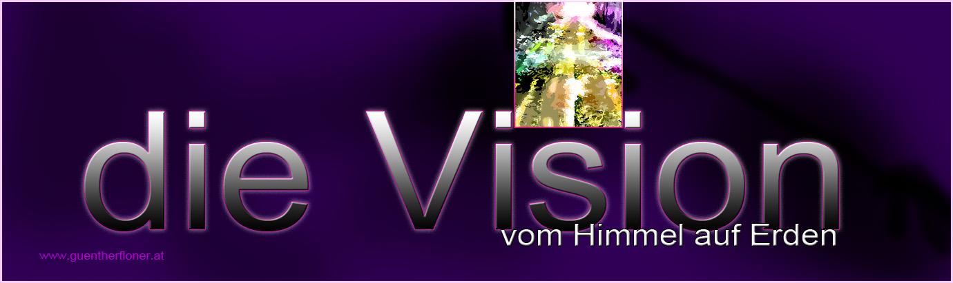 Die Vision vom Himmel auf Erden - pictureline 01