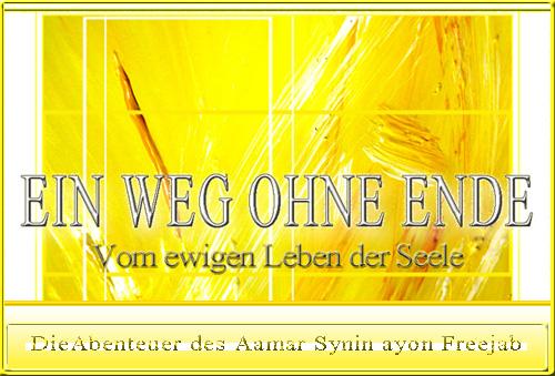 Ein Weg ohne Ende - Ein Roman von Günther Floner