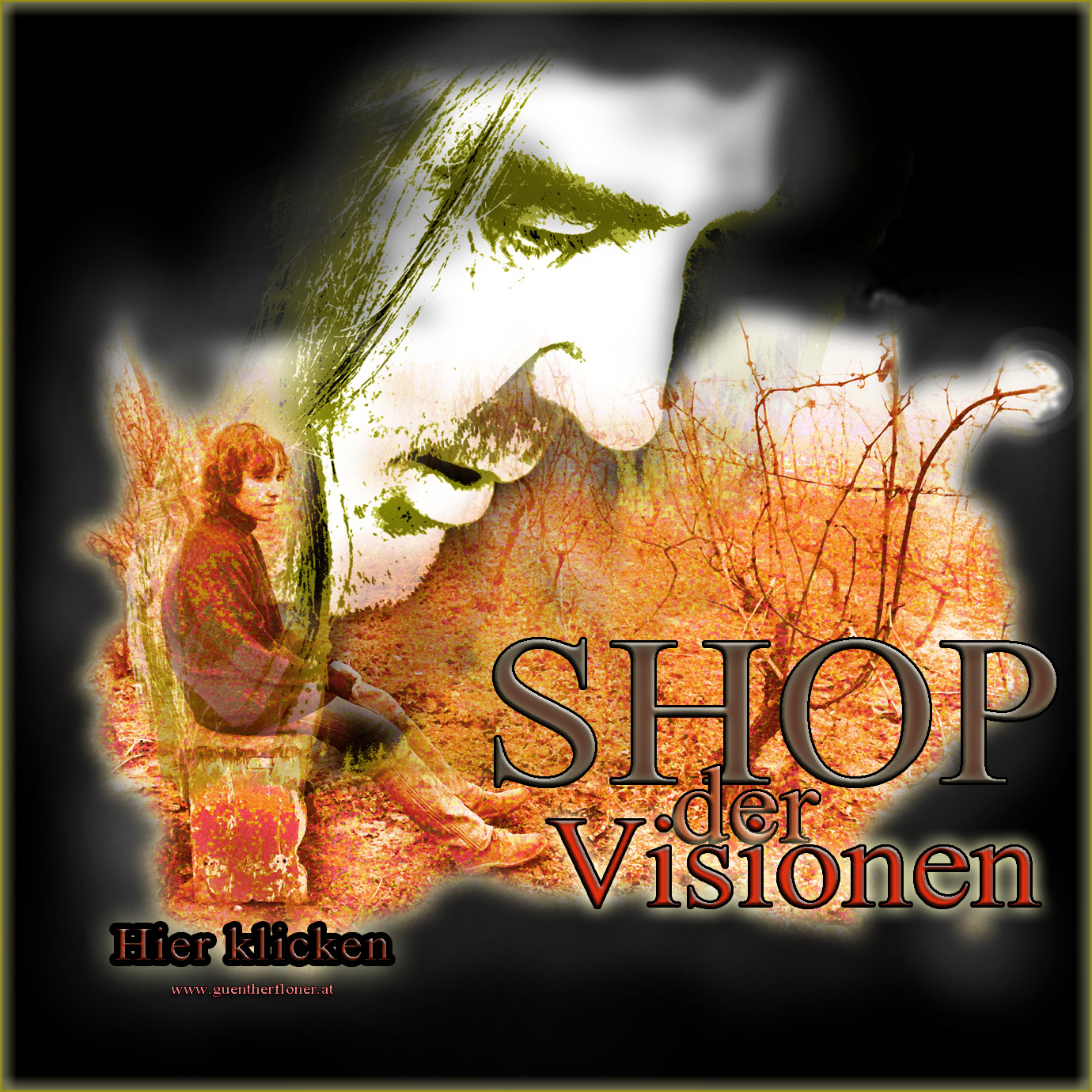 Shop der Visionen - header 010