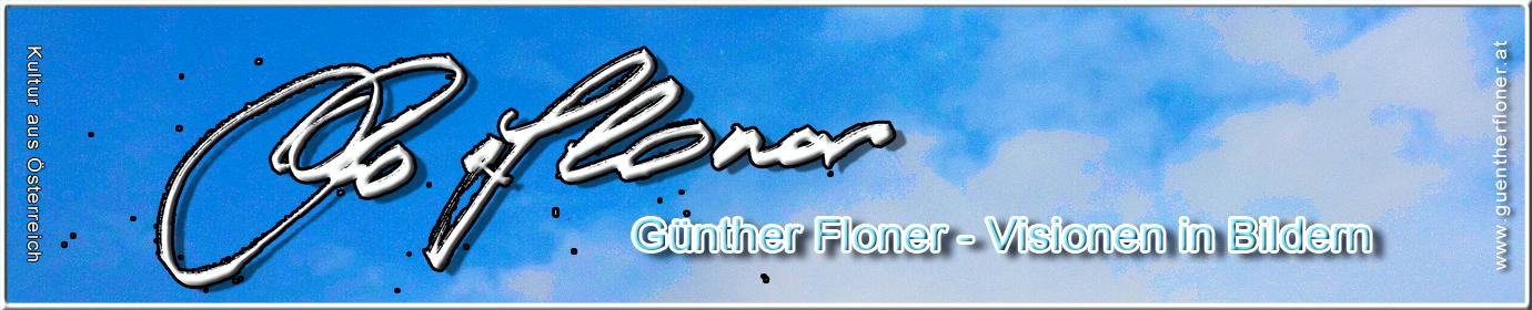 Günther Floner